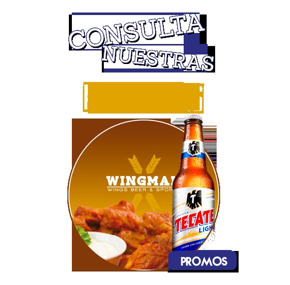 to-promo