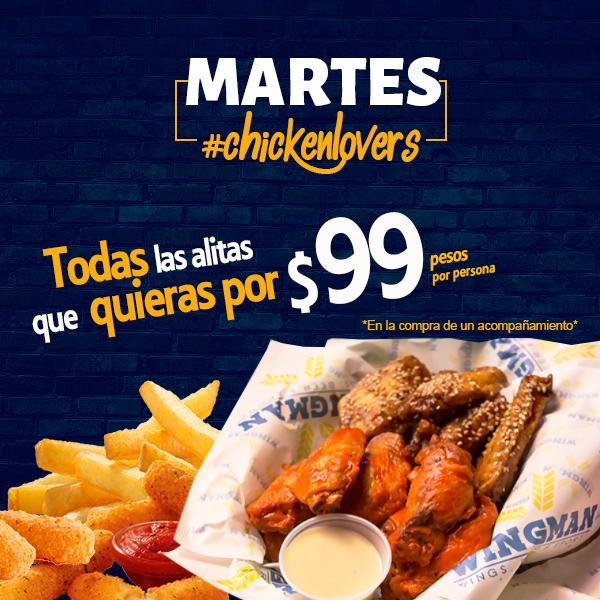 Martes_MX
