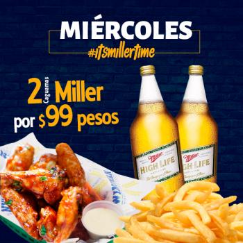 Miercoles_MX-NUEVA-PROMO